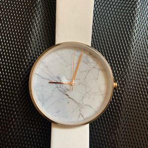 Aldo Marble Watch